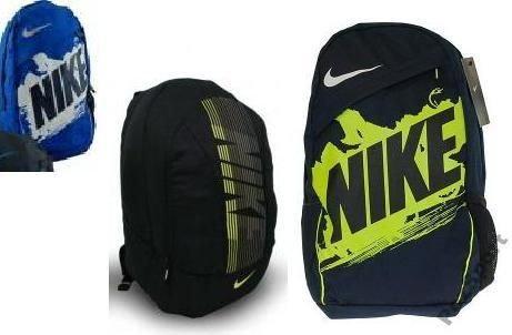 296cabfb475c1 Czy te plecaki są bardziej dla dziewczyny czy chłopaka? - Zapytaj ...