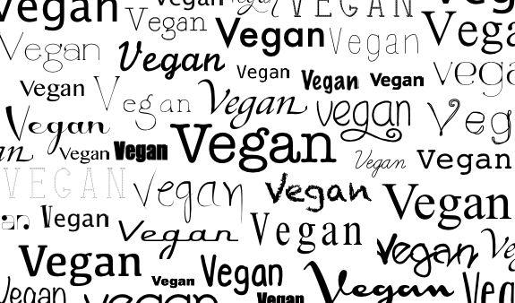 vegan5.jpg