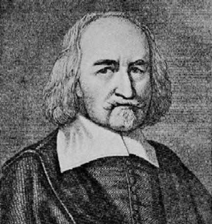 Thomas-Hobbes.jpg
