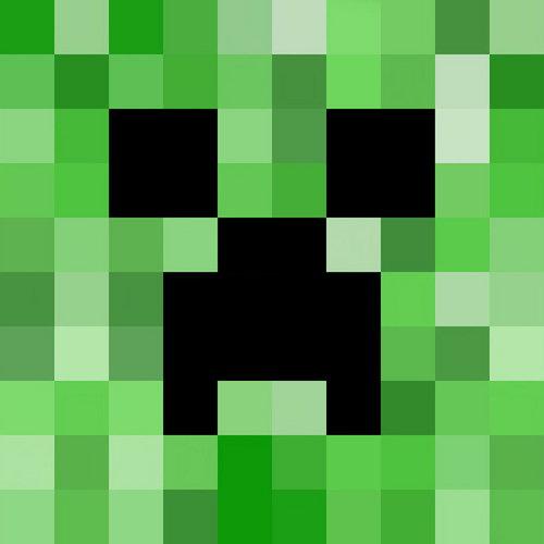 Minecraft:Story Mode