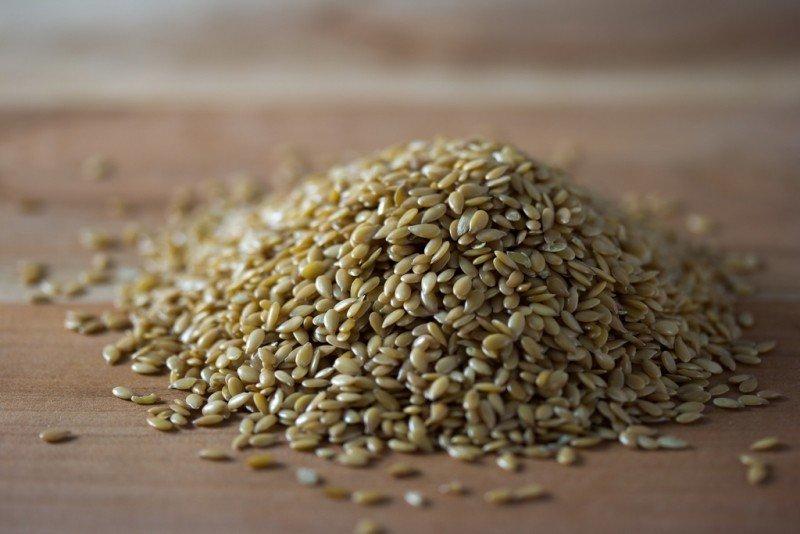 golden-flax-seeds.jpg