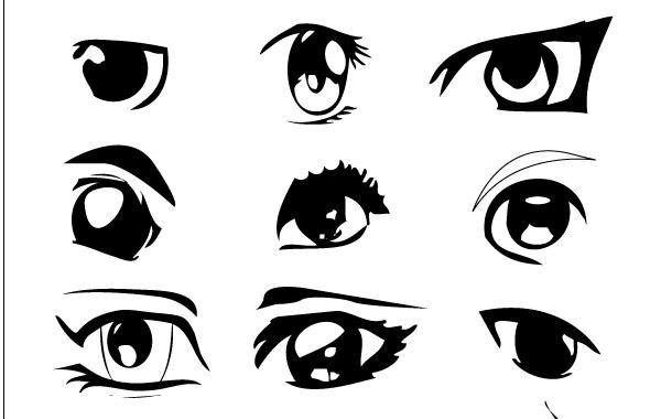 oczy-anime_74487.jpg