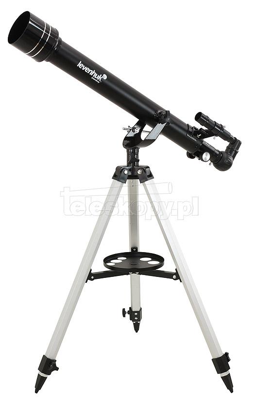 teleskop_levenhuk_60az_1.jpg