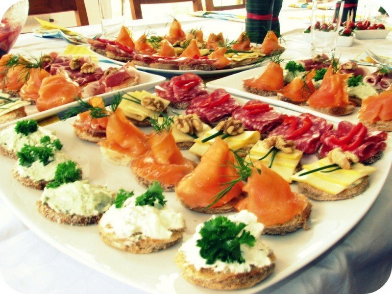 canapes-1.jpg