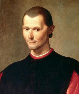 Niccol%C3%B2+di+Bernardo+dei+Machiavelli.JPG