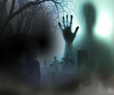 ✝ Paranormal wymiarem Ludzkości ✝