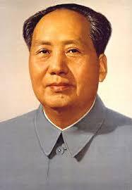 Mao Cetung