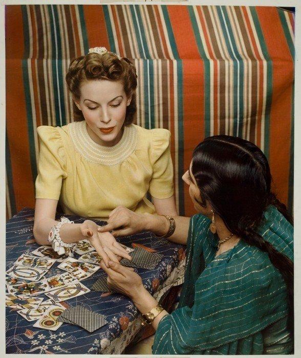 mccalls-magazine-style-beauty-cover-fortune-teller.jpg