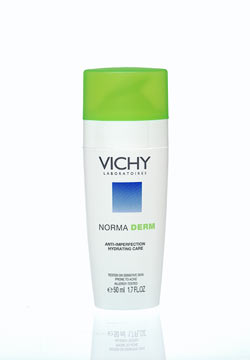 vichy_normaderm-hydrating-care.jpg