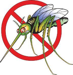 odstraszacz_komarow.jpg