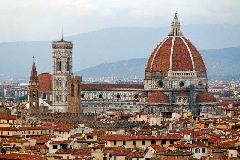 italy-1036-basilica-di-santa-maria.jpg