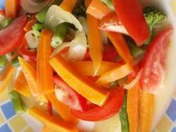 salatka.jpg