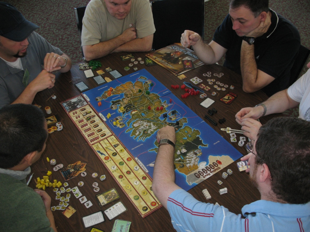 A_Game_Of_Thrones_board_game_full.jpg