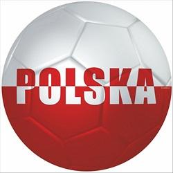 Fani Polskiej Piłki