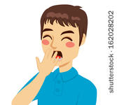 stock-vector-young-man-yawning-covering-mouth-by-hand-with-eyes-closed-162028202.jpg