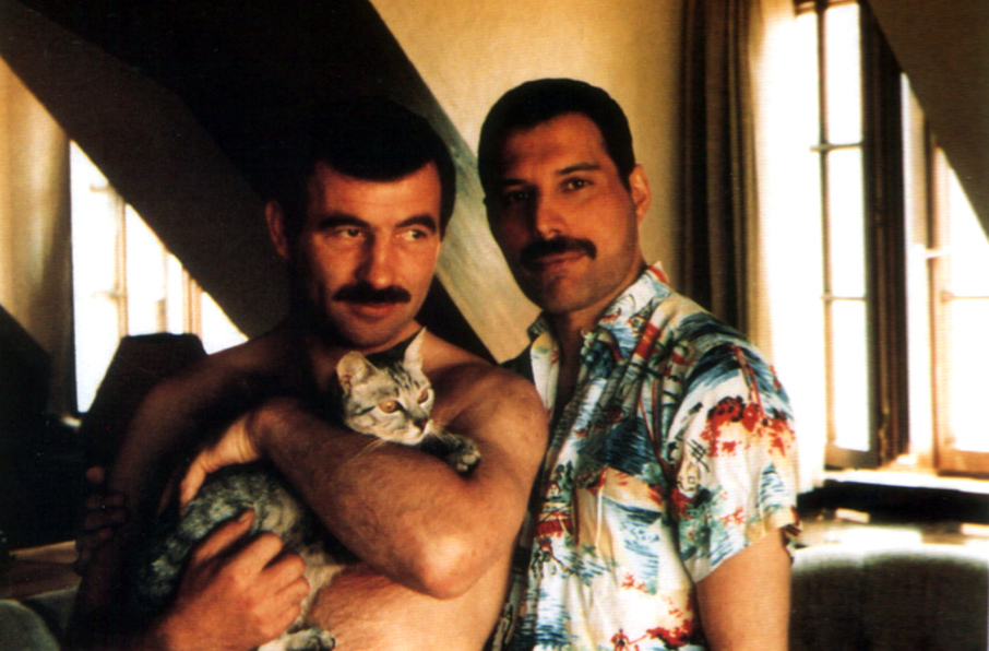 freddie-mercury-and-jim-hutton-1.jpg?w=906