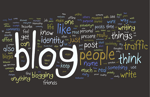 blog+board.jpg