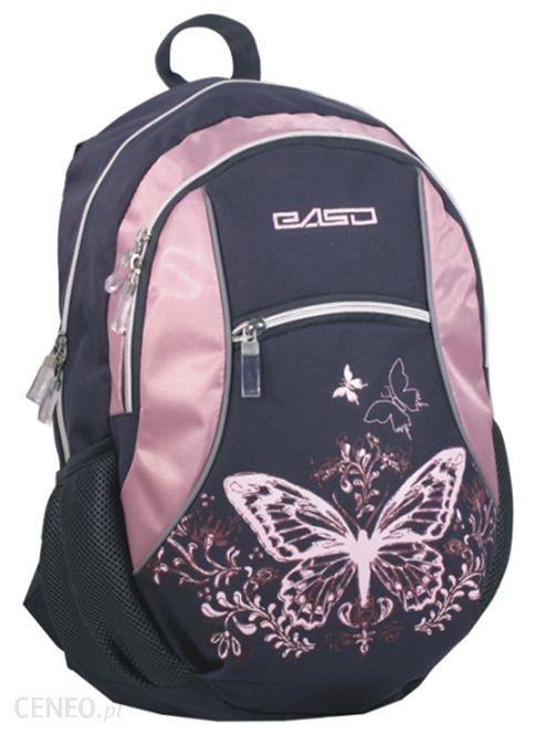 i-paso-plecak-szkolny-mlodziezowy-82174.jpg