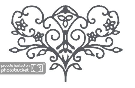 Logo_Barok_vectorized.png