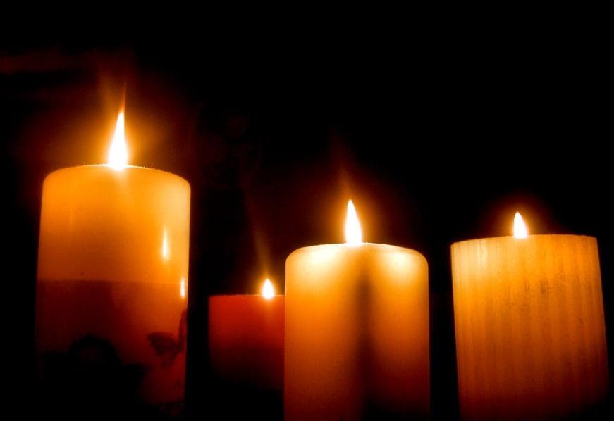 Trzeci cmentarz zapytaja dla wszystkich