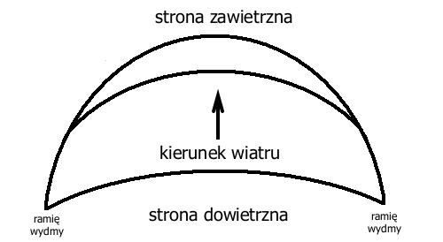 Wydma_paraboliczna.PNG