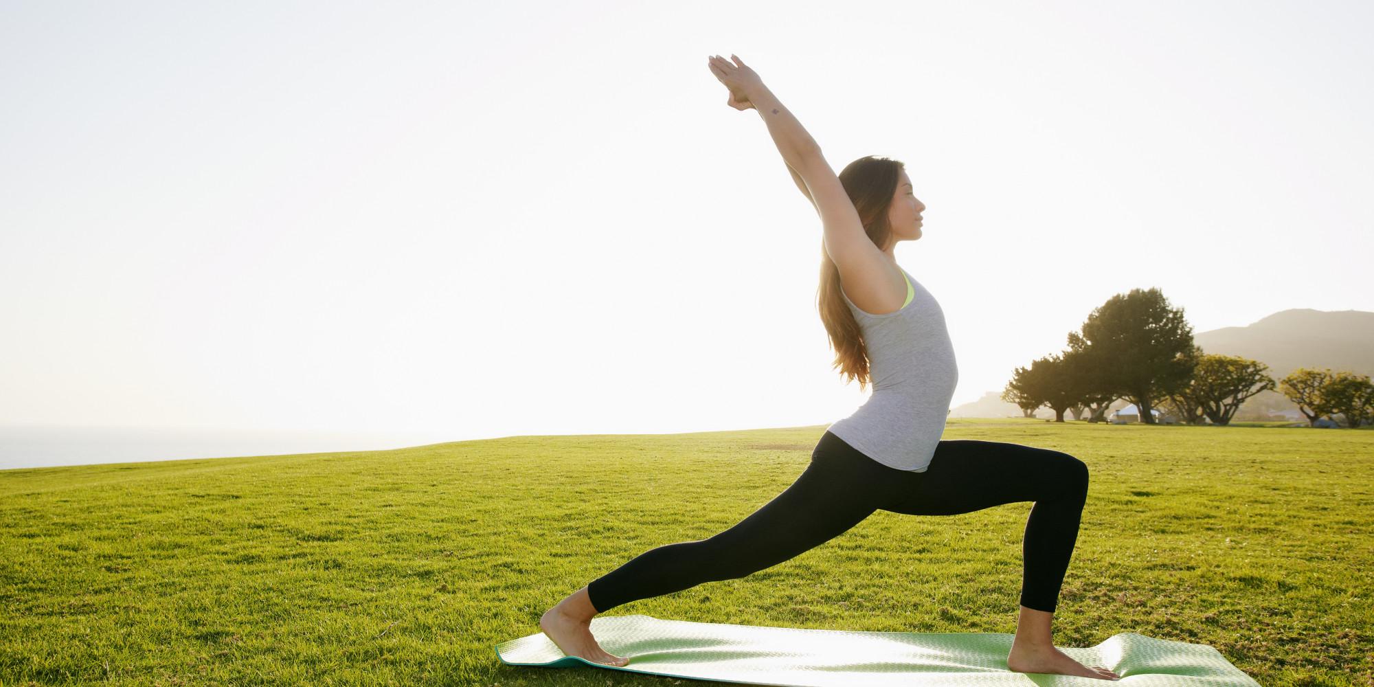 o-YOGA-HEALTH-BENEFITS-facebook.jpg
