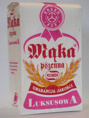 Maka-pszenna-luksusowa-Brzeg-1448-big.jpg