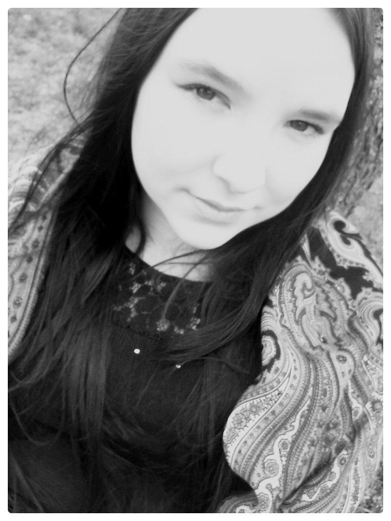 Kvilu16
