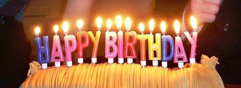 birthday-candles.jpg