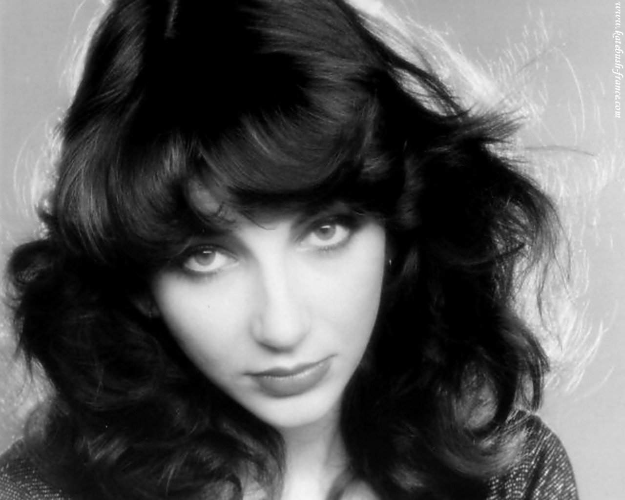 FANKLUB KATE BUSH