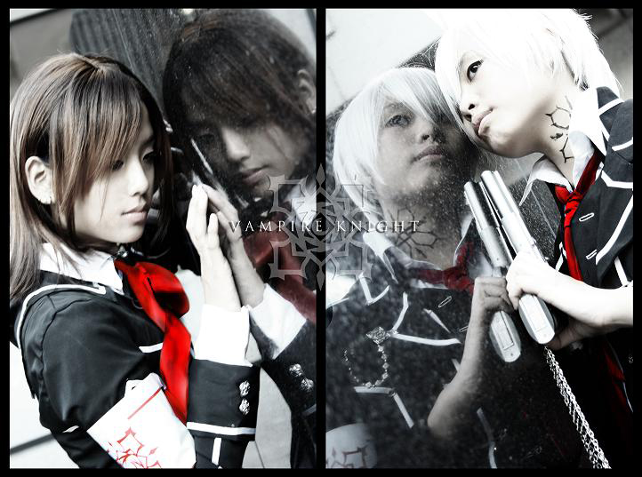 Vampire_Knight_Cosplay_by_Akusesu.jpg