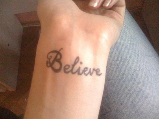 Czy ładnie Będzie Jak Zrobię Sobie Taki Tatuaż Zapytaj