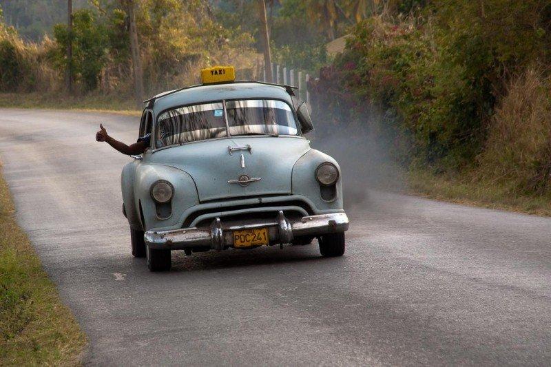 vintage-car-2.jpg