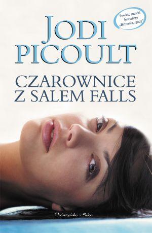 czarownice_z_salem_falls.jpg