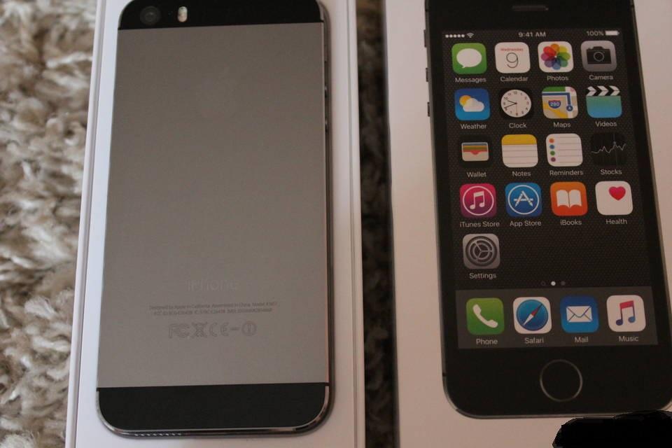 Czy to podróbka iPhone`a? Zapytaj.onet.pl