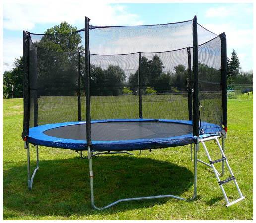 trampolina2.jpg