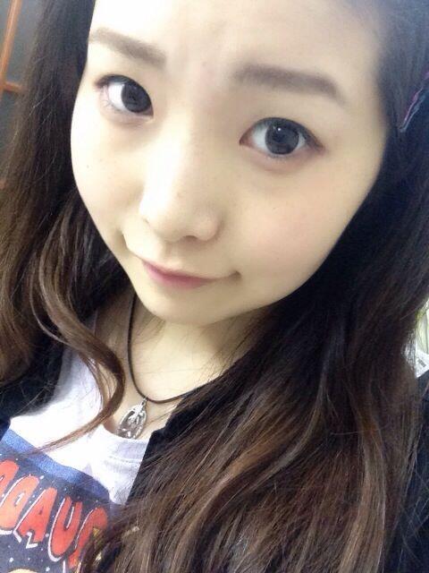 Yūko Mariko Misaki