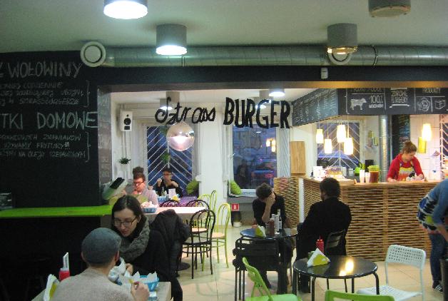 sztrass-burger.png