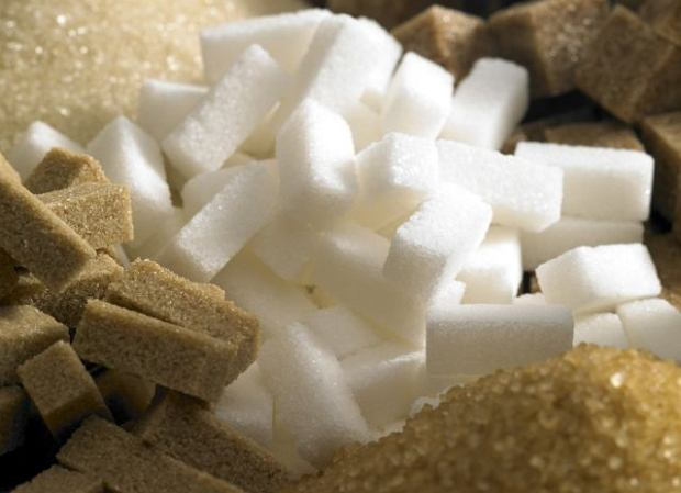 z12630487Q,cukier-i-produkty-slodzace.jpg