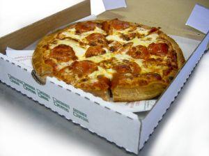 pizza_do_domu.jpg