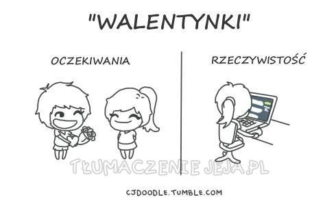12014_walentynki.jpg