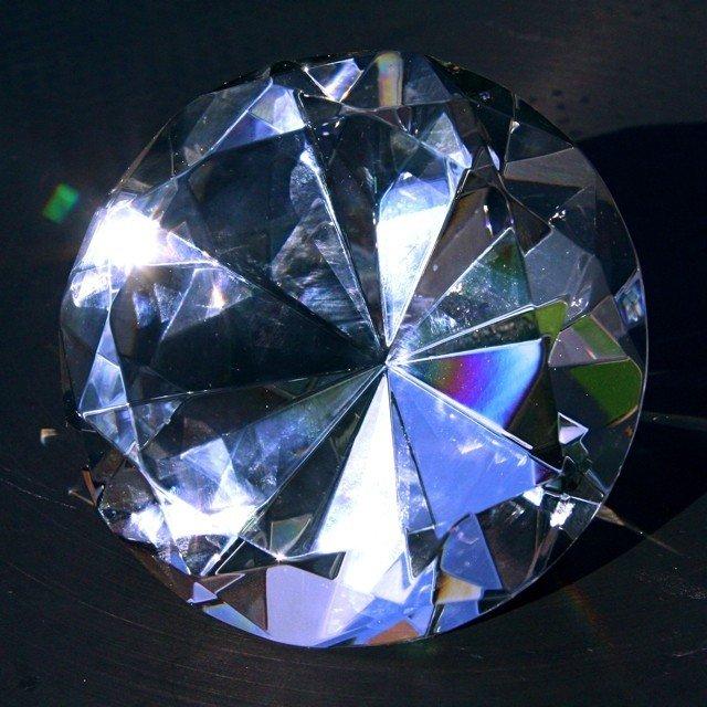 diamond-paperweight-8-24-09-1-1.jpg
