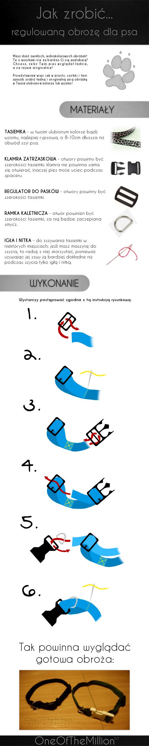 tutorial___obroza_regulowana_by_oneofthemillion-d7ml3kh.png