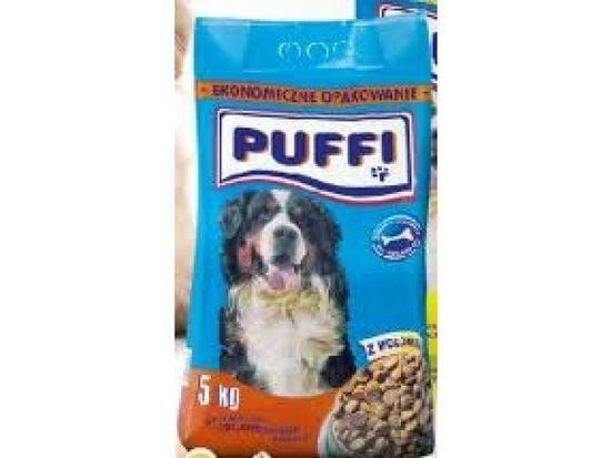 W superbly Czy Karma Puffy jest dobra dla Labradora , ? :D - Zapytaj.onet.pl - EL61