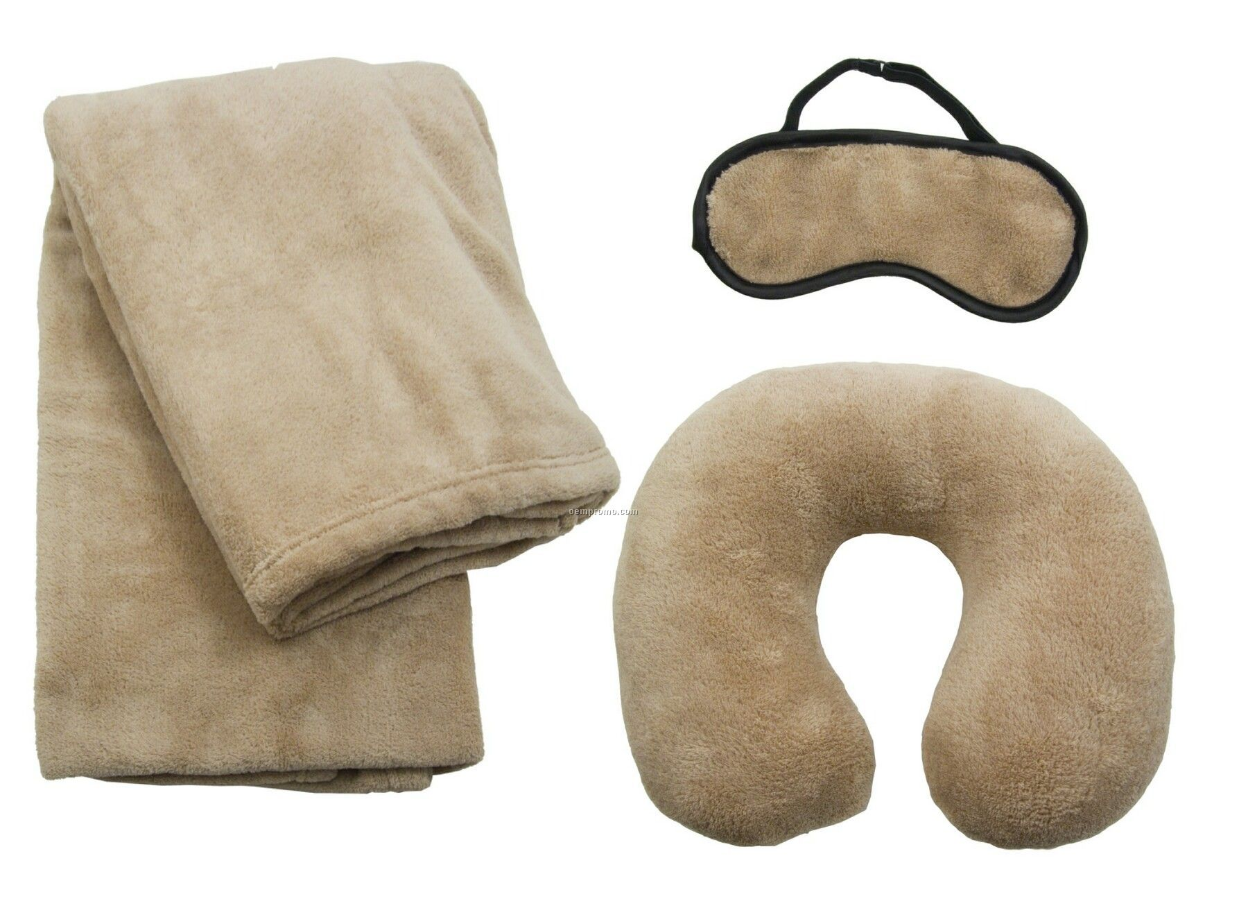 Travel-Set-W--Blanket-Pillow-Mask--Domestic-5-Day-Delivery-_7731317.jpg