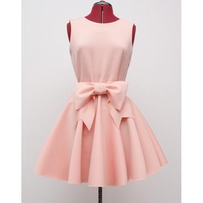 neoprenowa-sukienka-z-kokarda.jpg