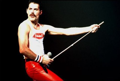 freddy_mercury_1284677953.jpg