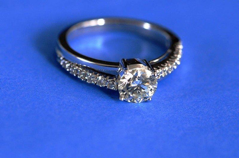 diamond-on-blue.jpg
