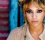 Beyonce. ♥