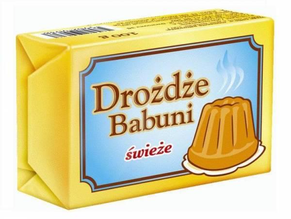 Drozdze_Babuni__589.jpg